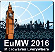 european-microwave-week-eumw-2016