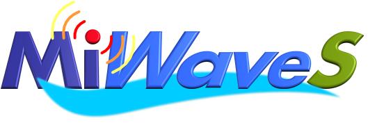 miwaves_logo2_lowres